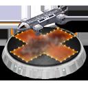 landing png icon