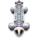 transporter Png Icon