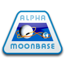 moonbase png icon