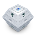 container png icon