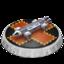takeoff large png icon