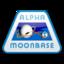 moonbase large png icon