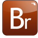 bridge Png Icon