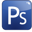 photohop Png Icon