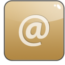 adress Png Icon