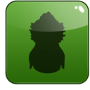 asleep Png Icon