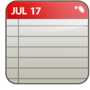 ical Png Icon