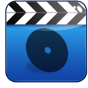 idvd Png Icon