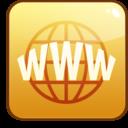 iweb Png Icon