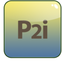 pic Png Icon