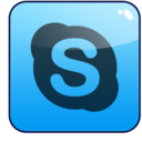 skype Png Icon