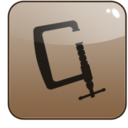 stuffit Png Icon
