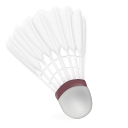 badminton Png Icon