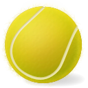 tennis Png Icon