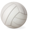 volleyball Png Icon