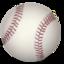 baseball large png icon
