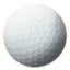 golf large png icon