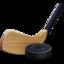 hockey large png icon