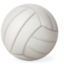 volleyball large png icon