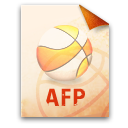 afp png icon