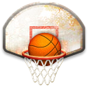 scores Png Icon