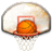 scores large png icon