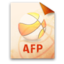 afp large png icon