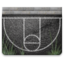 blacktop large png icon