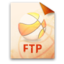 ftp large png icon