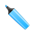 stabilo Png Icon
