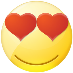 Love Icons Free Love Icon Download Iconhot Com