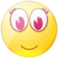 girl large png icon