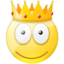 king large png icon