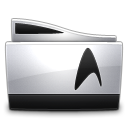 trek png icon