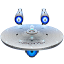 enterprise png icon