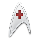 Medical Png Icon