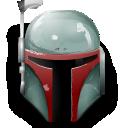 boba png icon