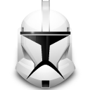 clone png icon
