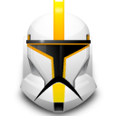 starwars png icon