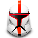 clone 3 png icon