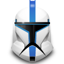clone 4 png icon