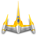 naboo png icon