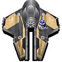 obi png icon