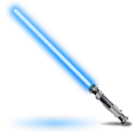 wan png icon