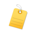 stationary 16 png icon