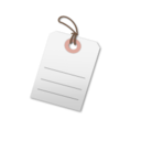 stationary 17 png icon