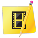 film Png Icon