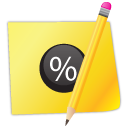 percent png icon