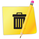 recycle bin png icon