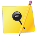 zoomout png icon